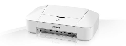 Imprimante Pilotes Canon PIXMA iP2810 Télécharger