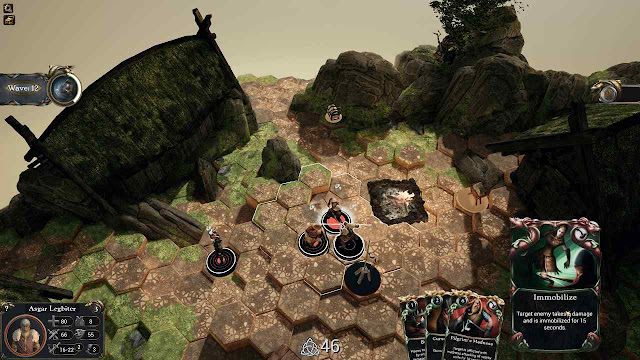 screenshot-1-of-wartile-v11-pc-game