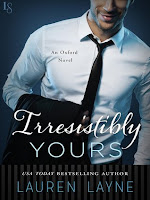 https://www.goodreads.com/book/show/23395414-irresistibly-yours?ac=1&from_search=true