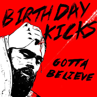 BIRTHDAY - Gotta Believe_2014_FRONT