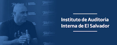 IAI instituto de auditoría interna imagen