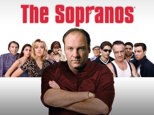 Soprano Serie