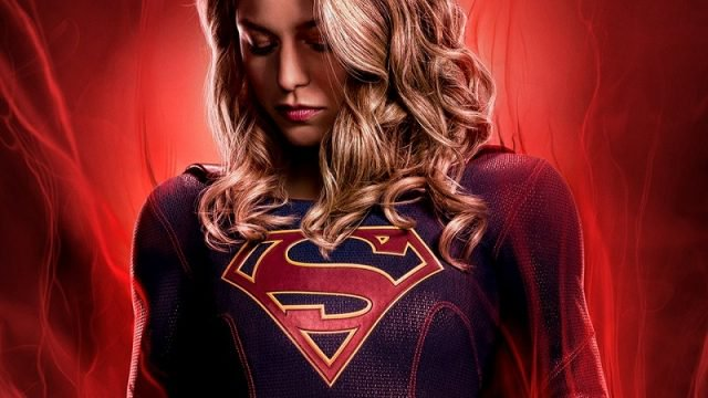 Assistir SERIE Baixar Supergirl 4X10 | Supergirl S04E10 via Torrent Dublado 720p 1080p BluRay Legendado Online Download