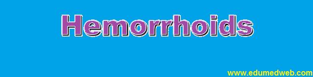 haemorrhoids-piles