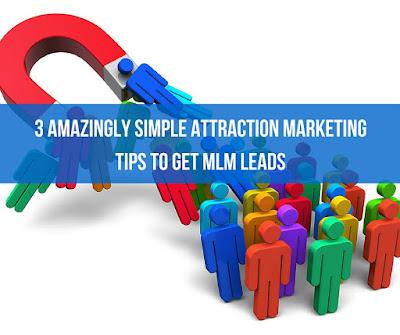 http://traffic-leads-sales.blogspot.com/p/key-t.html