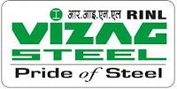 Vizag Steel Vacancy For  19 Junior Trainees 2017