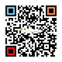 ICT、Mobile、App、Care、Information Security Management System