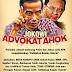 Jokowi Advokat Ahok