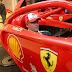 A Ferrari előtt az Alfával tesztelhet Mick Schumacher az F1-ben
