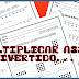 MATEMÁTICA - MULTIPLICANDO NA RETA E NO DIAGRAMA - 3º ANO/ 4º ANO