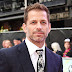 Netflix : Zack Snyder à la réalisation du film Army of The Dead ?