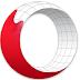 تحميل متصفح مواقع الويب Opera 63.0.3368.8 Beta