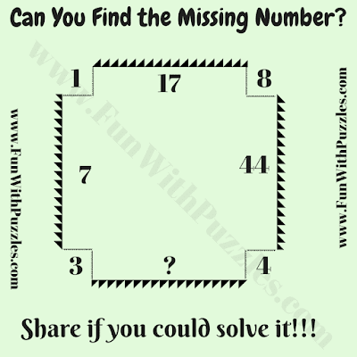 Maths Mind Blowing Question for Adults