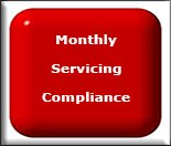 MONTHLY SERVICING COMPLIANCE