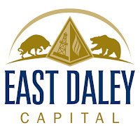 http://eastdaley.com/