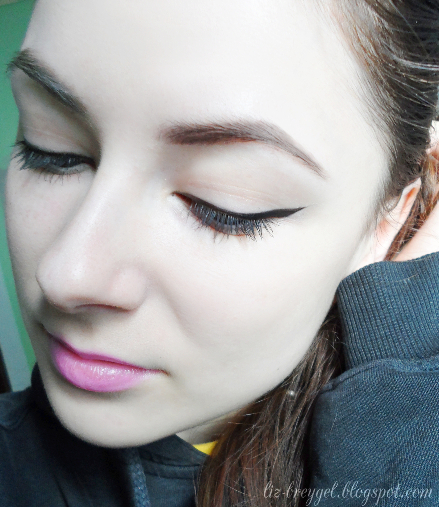 eyeliner picture eyeliner styles