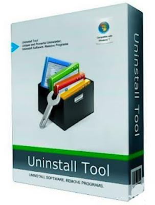 Uninstall Tool v3.1.0.5231