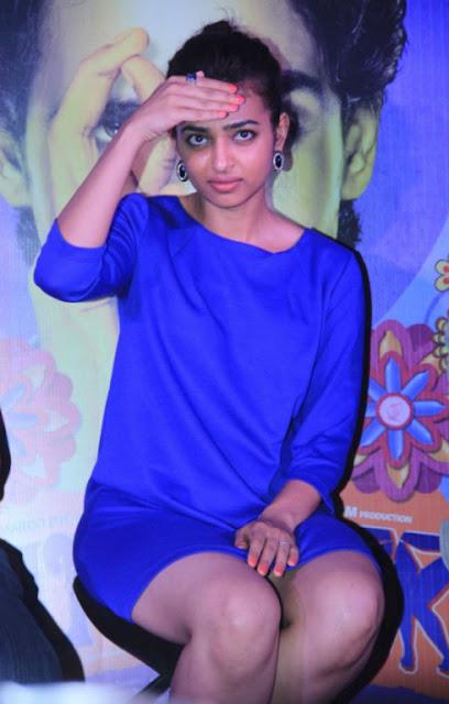 radhika-apte-hd-image