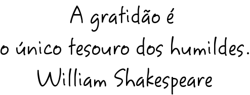 Frases de william shakespeare sobre a vida pdf
