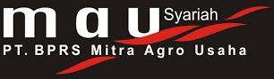 Lowongan Kerja Terbaru di Bank BPRS Mitra Agro Usaha Januari 2018