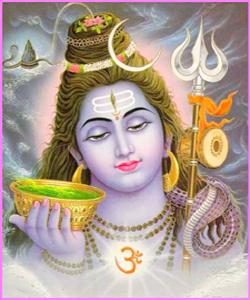 Siva devotional songs free download.