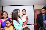 Raashi Khanna at Rainbow Children's Hospital-thumbnail-6