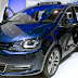Volkswagen Sharan 2019 Best Choice Minivan