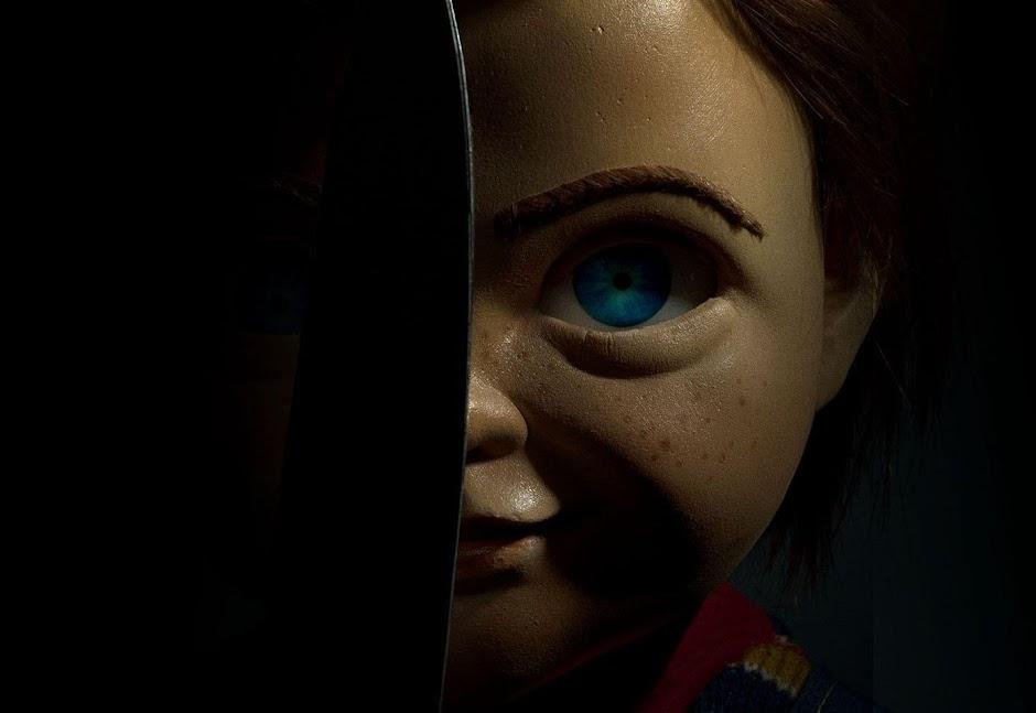 """Primeiro trailer de """"Brinquedo Assassino"""" apresenta seu novo amigo"""