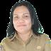 Jenni Klaim Aktivitas Dispendasbud Lancar