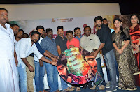 Pichuva Kaththi Tamil Movie Audio Launch Stills  0079.jpg
