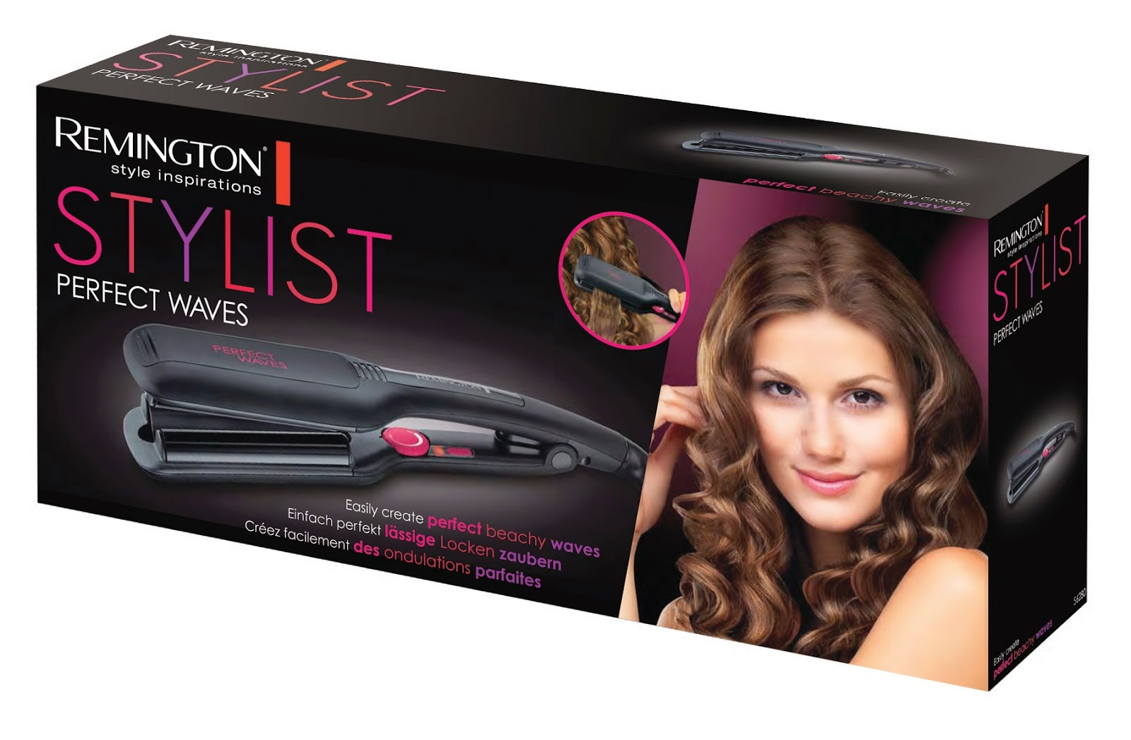 http://www.all-about-ladythings.com/2014/06/passatempo-remington-beach-hair.html