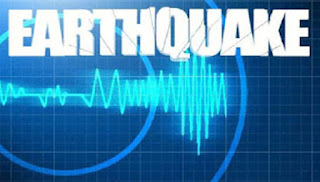 Gempa Berskala 7,3 SR yang Menguncang Kepulauan Sangihe Berpotensi Tsunami
