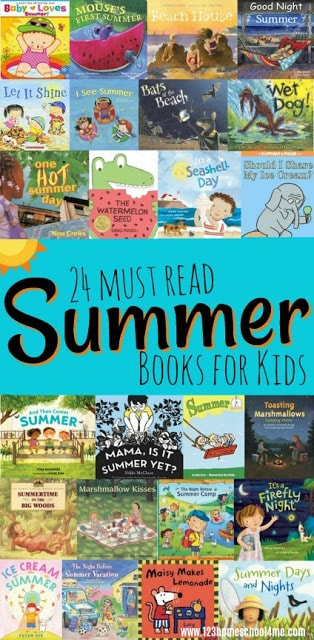 summer-stories-for-kids-min