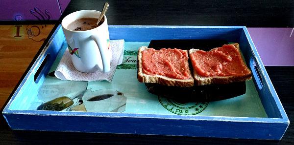 Bandeja-desayuno-Ideadoamano