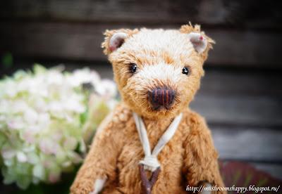 хомяк, медведь, teddy bear, teddies