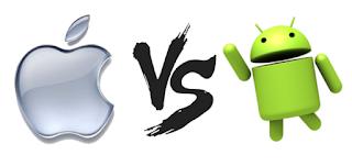 Aplicaciones exclusivas para uno de los sistemas operativos