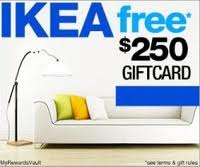 coupon house ikea coupons for everyone. Black Bedroom Furniture Sets. Home Design Ideas