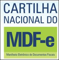CARTILHA DO MDF-e