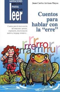 http://editorialcepe.es/cuentos-para-desarrollar-el-lenguaje/599-cuentos-para-hablar-con-la-erre-9788478695348.html