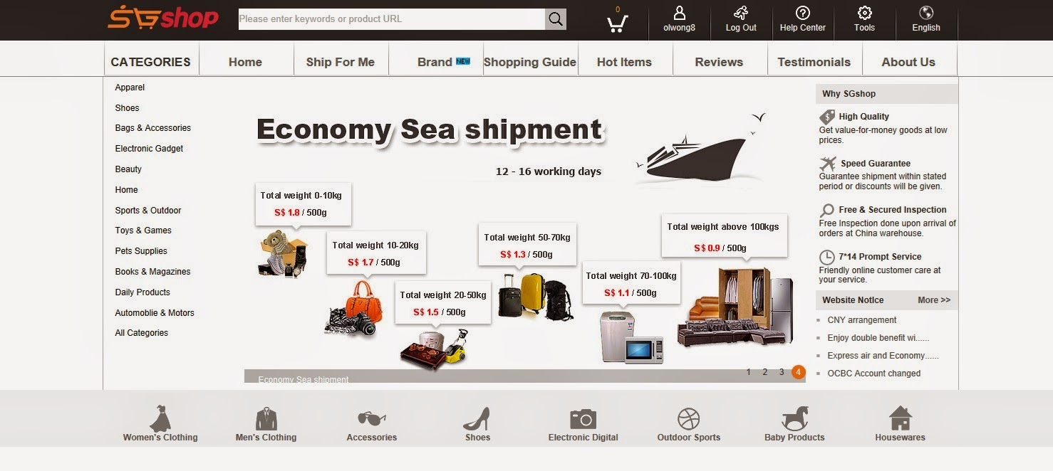 572378c318 SGShop Review   Shopping Taobao in Singapore