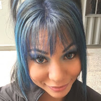 Mia Yim Makes NXT In-Ring Debut (Photos)