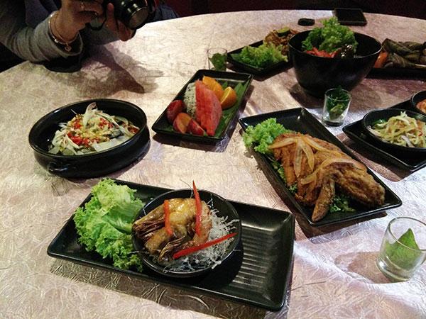 Nak Stay kat The Straits Hotel and Suites Sebab Mewah Tapi Murah 1