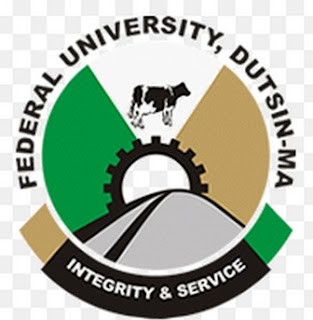 Federal University Dutsin-Ma Vacancy for the Position of Vice-Chancellor