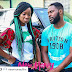 Best Caption Wins!! Jemima Osunde & Falzthebahdguy On The Set Of A New Movie