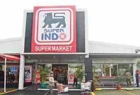 Lowongan Kerja PT Lion Super Indo Terbaru April 2020