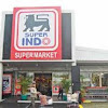 Lowongan Kerja PT Lion Super Indo Terbaru April 2016