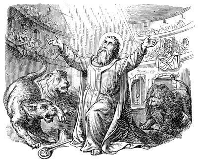 Znalezione obrazy dla zapytania ŚW. IGNACEGO ANTIOCHEŃSKIEGO, BISKUPA I MĘCZENNIKA