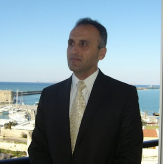 Dr Κωνσταντίνος Μουρούτης: «Το θαύμα του λεμονιού που είναι καλό να γνωρίζετε…»