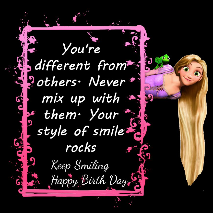 Birthday Wishes Quotes For A Special Person: Latest Birthday Wishes ,Happy Birthday Quotes,New Best