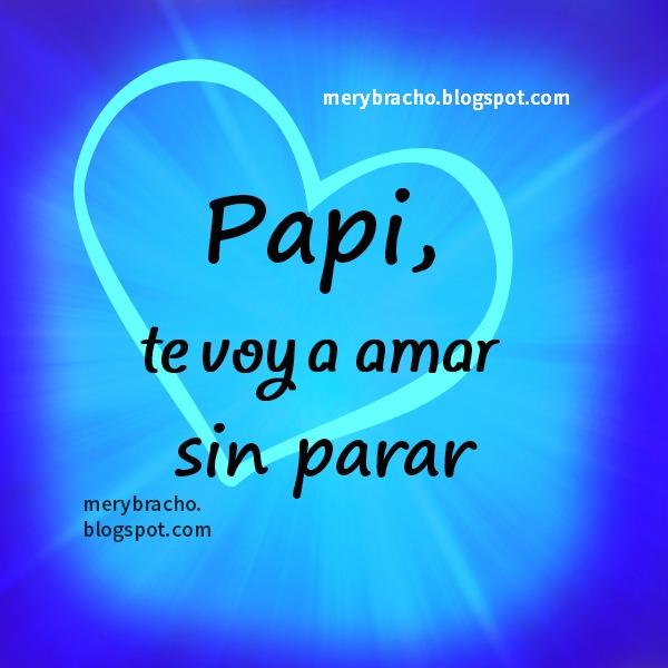 Te Amo Papa Frases Cristianas Riloomanual43